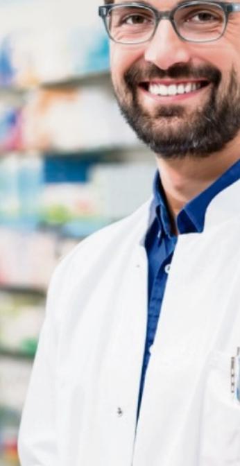 precio cialis 20 mg farmacias