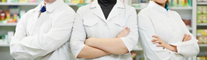 Farmaci per l'impotenza. Comprare Cialis Online