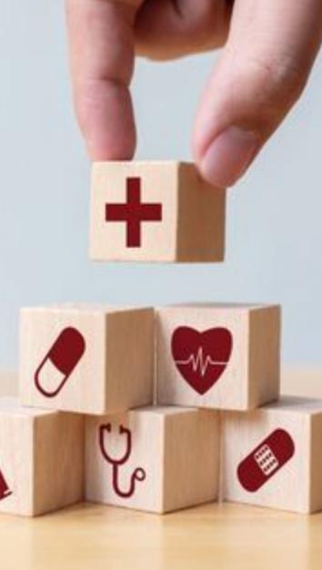 Comprare Cialis Farmacia – La più Grande Selezione di Farmaci per la Potenza